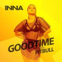 Good Time de Inna