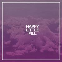 Happy Little Pill de Troye Sivan