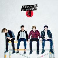 Independence Day de 5 Seconds of Summer