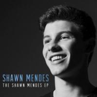 Canción 'Show You' interpretada por Shawn Mendes
