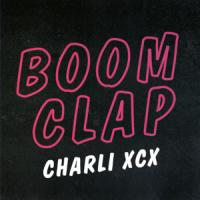 BOOM CLAP letra CHARLI XCX