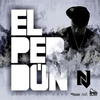 Canción 'El Perdón' interpretada por Nicky Jam