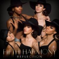 Canción 'Going Nowhere' interpretada por Fifth Harmony