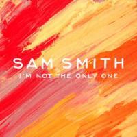 Canción 'I'm Not The Only One' interpretada por Sam Smith