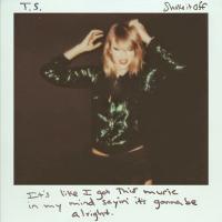 Shake It Off de Taylor Swift