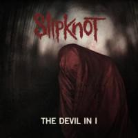 THE DEVIL IN I letra SLIPKNOT