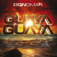 Guaya Guaya - Don Omar