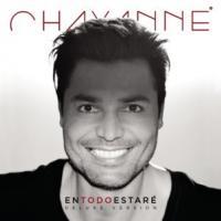 Madre Tierra (Oye) - Chayanne