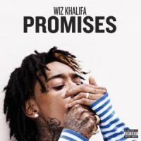 Canción 'Promises' interpretada por Wiz Khalifa
