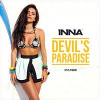 Canción 'Devil's Paradise' interpretada por Inna