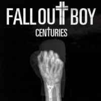 'Centuries' de Fall Out Boy