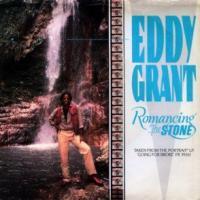 'Romancing The Stone' de Eddy Grant