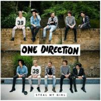 Steal My Girl de One Direction