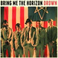 Canción 'Drown' interpretada por Bring Me The Horizon