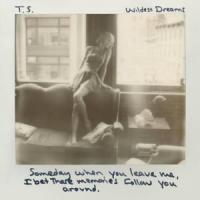 Canción 'Wildest Dreams' interpretada por Taylor Swift