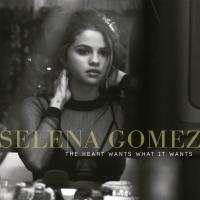 Canción 'The Heart Wants What It Wants' interpretada por Selena Gomez