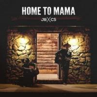 Home To Mama de Justin Bieber