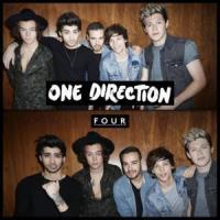 Canción 'Act My Age' interpretada por One Direction