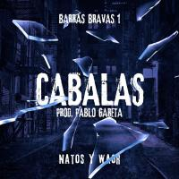 Cabalas - Natos y Waor