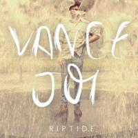 Riptide de Vance Joy