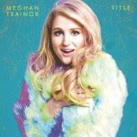'No Good For You' de Meghan Trainor