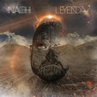 Canción 'Leyenda' interpretada por Nach