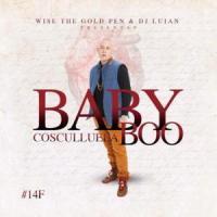 Baby boo - Cosculluela