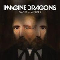 Canción 'Smoke and Mirrors' interpretada por Imagine Dragons