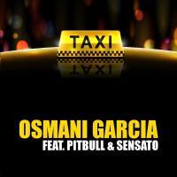 Canción 'El Taxi' interpretada por Pitbull