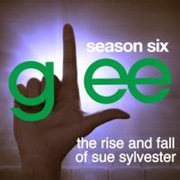 Rise - Darren Criss