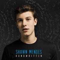 A LITTLE TOO MUCH letra SHAWN MENDES