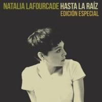 Antes de Huir - Natalia Lafourcade