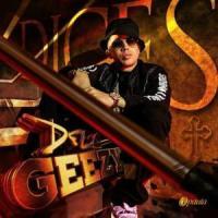 Canción 'Dices' interpretada por De La Ghetto
