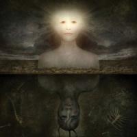 'Dead Inside' de Muse