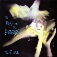 CLOSE TO ME letra THE CURE
