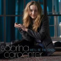 Canción 'We'll Be The Stars' interpretada por Sabrina Carpenter