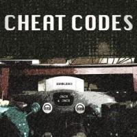 Cheat codes de Jack & Jack