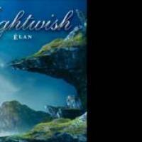 Sagan - Nightwish