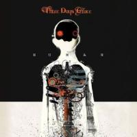 NOTHING'S FAIR IN LOVE AND WAR letra THREE DAYS GRACE
