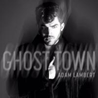 Canción 'Ghost Town' interpretada por Adam Lambert