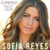 Canción 'Conmigo' interpretada por Sofia Reyes