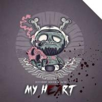 My Heart - Different Heaven
