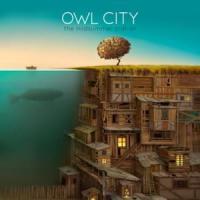 'Bombshell Blonde' de Owl City