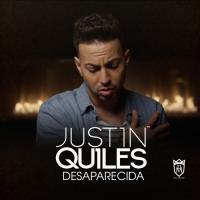 Desaparecida de Justin Quiles
