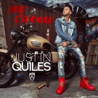 Me curare de Justin Quiles