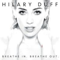 My Kind de Hilary Duff