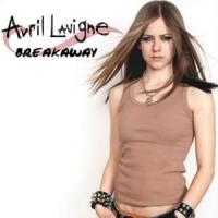 Breakaway - Avril Lavigne