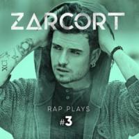 Canción 'El Chico Invisible' interpretada por Zarcort