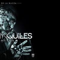 Canción 'Si El Mundo Se Acabara' interpretada por Justin Quiles