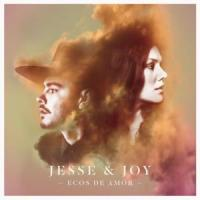 Ecos De Amor de Jesse y Joy